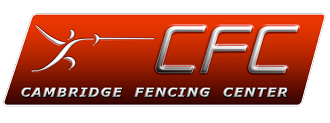 Cambridge Fencing Center
